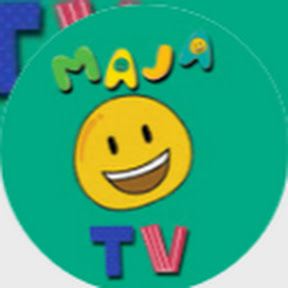 MAJA TV