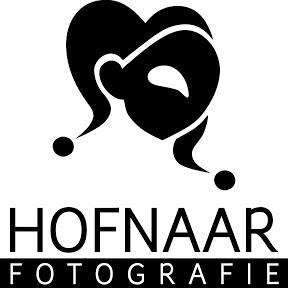 hofnaar