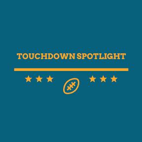 Touchdown Spotlight