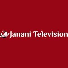 Janani Television