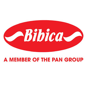 Bibica Corporation