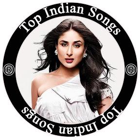 Top Indian Songs