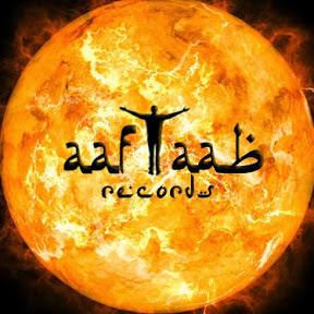 AaftaabRecords