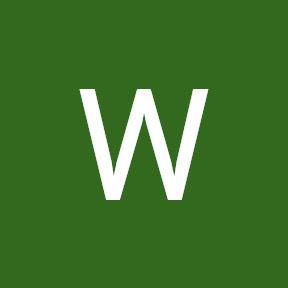 Wara Wiri
