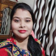 #kasru khera Meerut vlogger Meenakshi shakya shakya