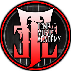 Temple Music Academy