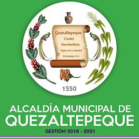 Canal Municipal Quezaltepeque