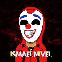 ISMAEL NIVEL