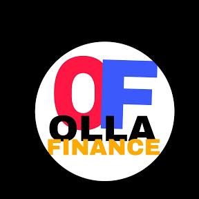 OLLA FINANCE