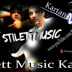 Stilett Music