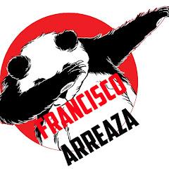 Francisco Arreaza