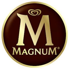 Magnum Turkey