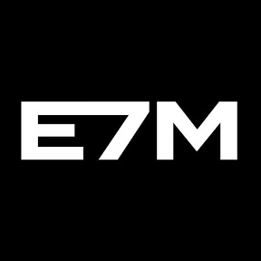 E7 Music