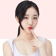 압구정 김형진뉴라인성형외과
