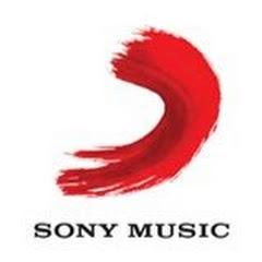 Sony Music Entertainment Vietnam