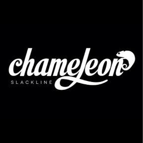 Chameleon Slackline