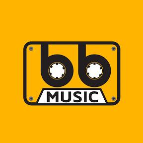 BB MUSIC
