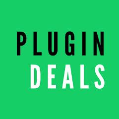 Plugin Deals