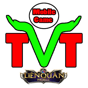 TVT - Liên Quân