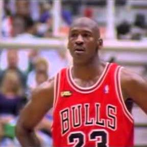 Chicago Bulls - Topic