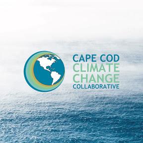 Cape Cod Climate Change Collaborative