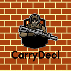 Carry Deol