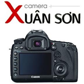 son Xuan