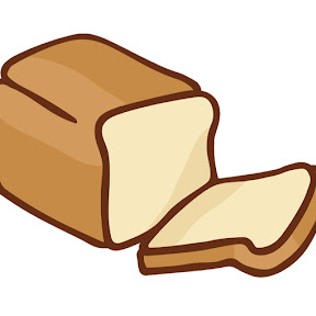 bread gang