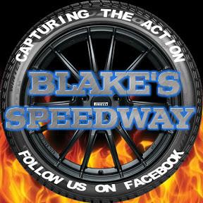 Blake's Speedway