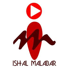 Ishal Malabar