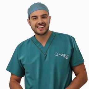 Carlos Betancur Cirujano plástico