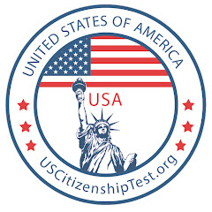 US Citizenship Test. Org