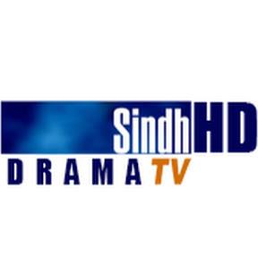 SindhTVHD Drama