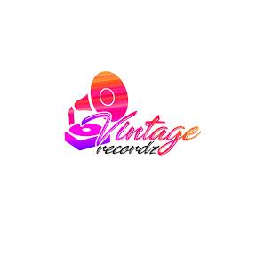 Vintage Recordz