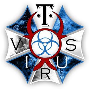 Virus GTV