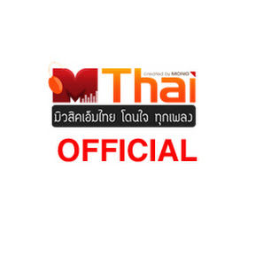 musicmthai official
