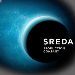 Продюсерская компания Среда/ Sreda Prod Company