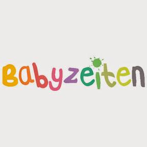 Babyzeiten GmbH   babyzeiten.de