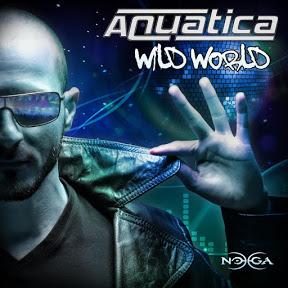 Aquatica - Topic