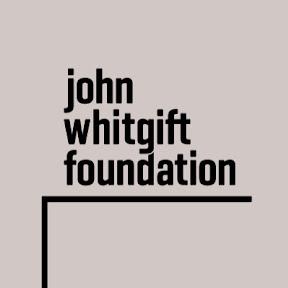 John Whitgift Foundation
