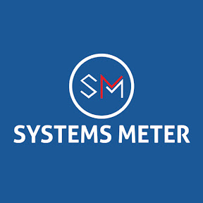Systems Meter