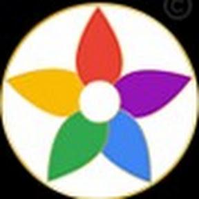 Vastuyash 1992