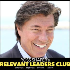 Ross Shafer
