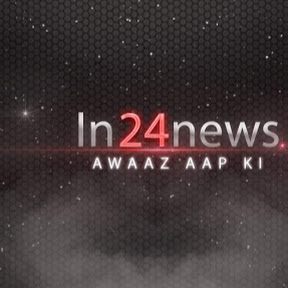 network in24news