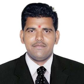 bharat sankaliya