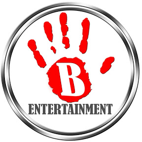 B5 Entertainment