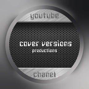 Cover Versions Media