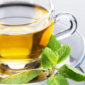 مدمن الشاي الأخضر أبونعناع