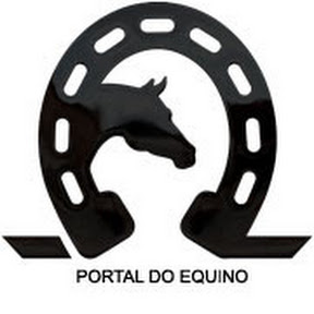 Portal Do Equino