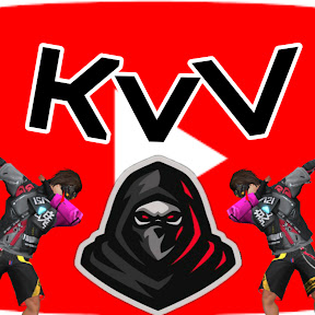 KvVlogs OFICIAL